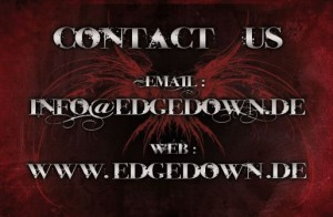 EDGEDOWN - Contact & Booking