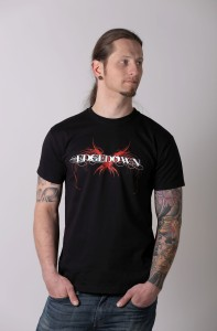 EDGEDOWN MERCH