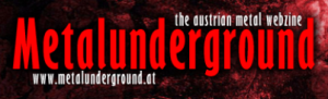 Metalunderground.at